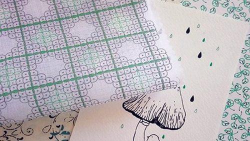 Infographie_textile