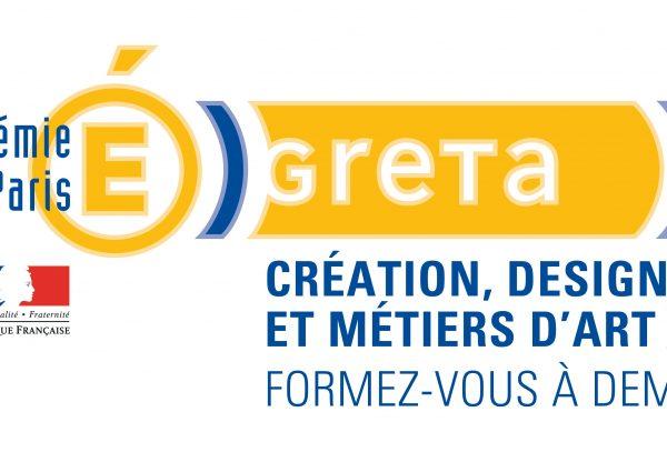 Logo CDMA 2014