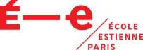 Logo_Ecole_Estienne