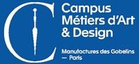 Campus des Métiers d'Art et du Design