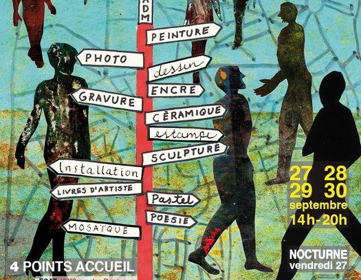 po_2013_ateliers_menilmontant