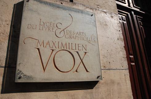 plaque_maximilien_vox
