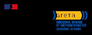 Logo GRETA CDMA 2021
