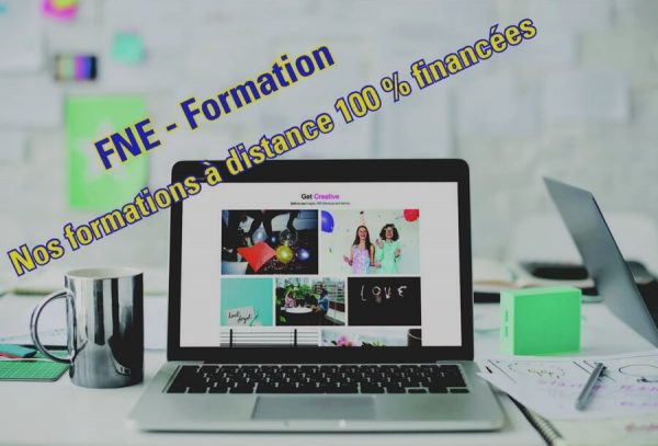 FNE-Formation