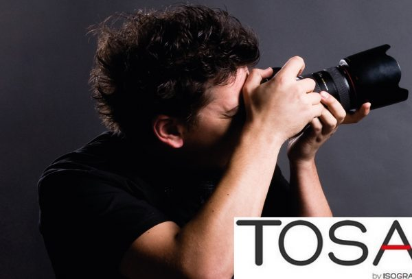 tosa photographie