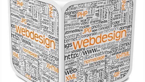 Wrfel, Keyword, Webdesign, Tag Cloud, Internet Begriffe